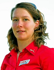 Zum dritten Mal findet das Kathrin Lehmann Frauen-Eishockey-Camp statt. Auch dieses Jahr liegt der Schwerpunkt darin, dass sich jede Spielerin individuell ... - portrait06_01